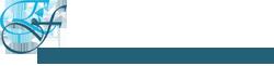 Efendi Law & IP Consultancy
